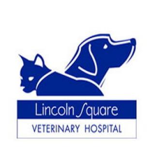 lincoln-square-veterinary-hospital-inc