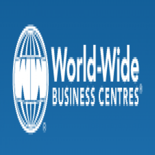 world-wide-business-centres