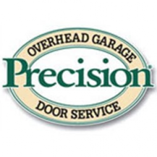precision-door-houston