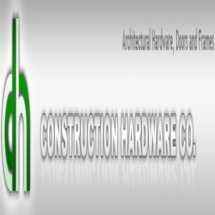 construction-hardware-company