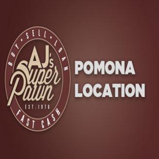 best-pawnbrokers-pomona-ca-usa