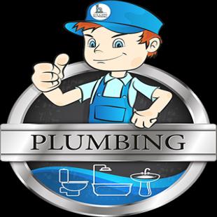 best-plumbers-pomona-ca-usa