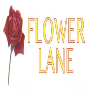 flower-lane