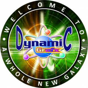 dynamic-grafx
