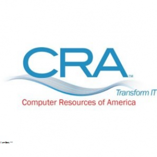 computer-resources-of-america