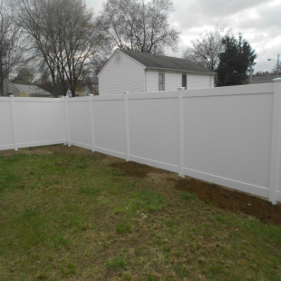 best-fence-contractors-providence-ri-usa