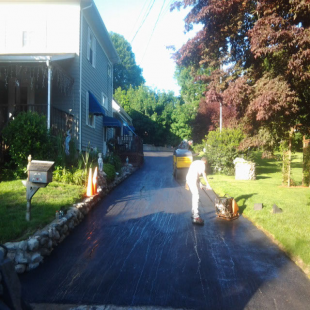 best-paving-contractors-providence-ri-usa