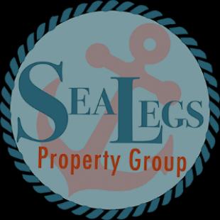 best-property-management-providence-ri-usa