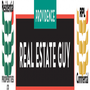 best-real-estate-agents-providence-ri-usa
