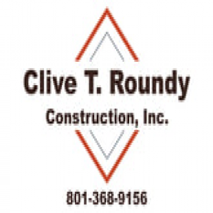 best-construction-remodeling-services-provo-ut-usa