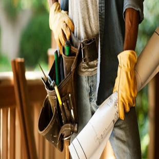 best-const-handyman-provo-ut-usa