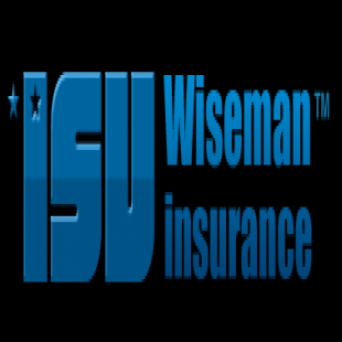 best-insurance-agency-provo-ut-usa