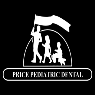 best-dentistry-children-provo-ut-usa