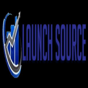 launch-source-seo-7mz