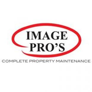best-property-maintenance-rockford-il-usa