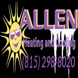 best-heating-air-conditioning-rockford-il-usa