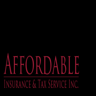 best-insurance-services-rockford-il-usa