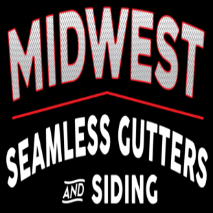 best-contractors-gutters-rockford-il-usa