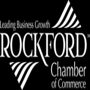 best-chambers-of-commerce-rockford-il-usa