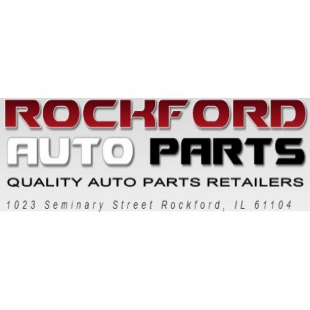 best-auto-parts-supplies-used-rebuilt-rockford-il-usa