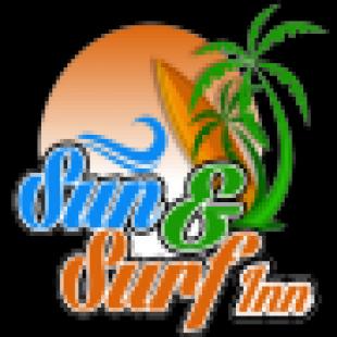 sun-n-surf-inn