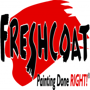 best-painting-contractors-round-rock-tx-usa