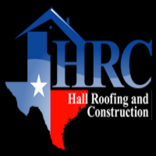 best-roofing-contractors-round-rock-tx-usa
