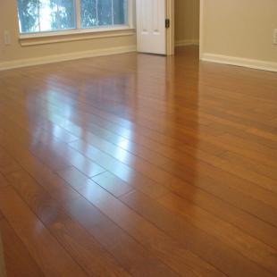 best-floors-hardwood-round-rock-tx-usa