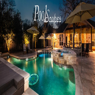 best-pool-service-round-rock-tx-usa