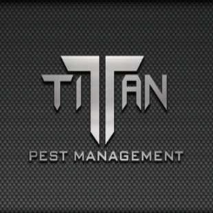 best-pest-control-round-rock-tx-usa