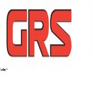 grs-towing