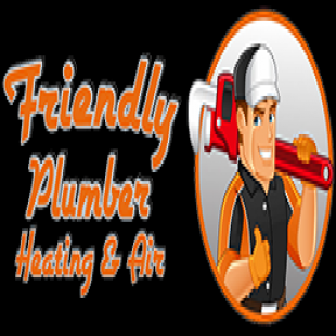 friendly-plumber-heating-air