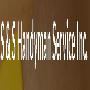 best-handyman-services-salt-lake-city-ut-usa