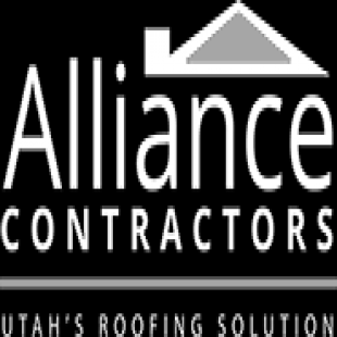 best-siding-contractors-salt-lake-city-ut-usa