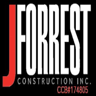 j-forrest-construction-inc