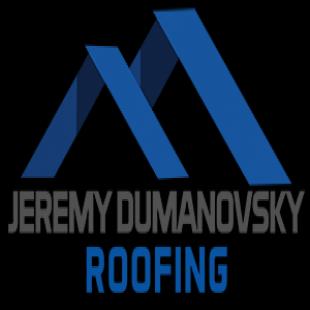 jeremy-dumanovsky-roofing