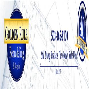golden-rule-remodeling-design-inc