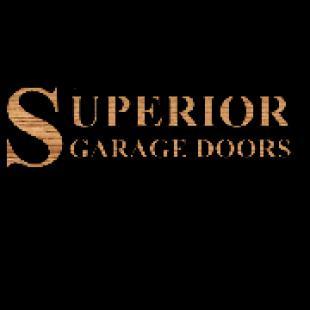 superior-door-inc