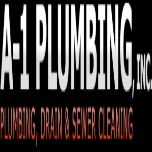 a-1-plumbing-inc