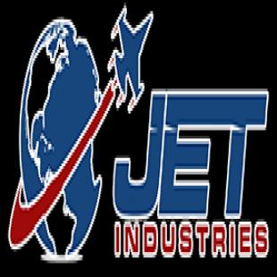jet-industries-inc