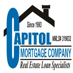 capitol-mortgage-company