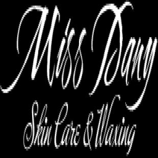 miss-danys-place