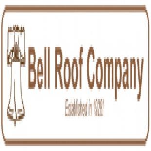 best-roofing-contractors-san-bernardino-ca-usa