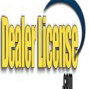 best-auto-dealers-new-cars-san-bernardino-ca-usa