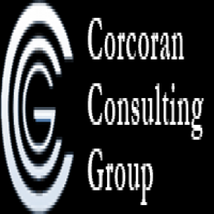 best-business-consultants-san-bernardino-ca-usa