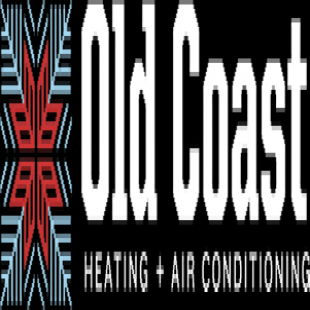 best-heating-air-conditioning-savannah-ga-usa