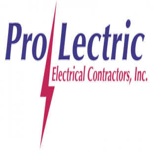 best-electricians-commercial-savannah-ga-usa