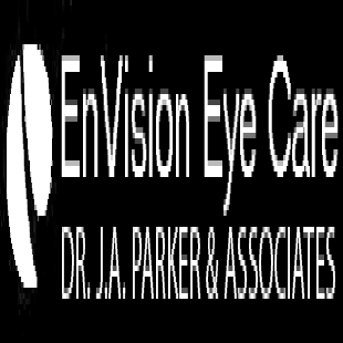 best-optometrists-savannah-ga-usa
