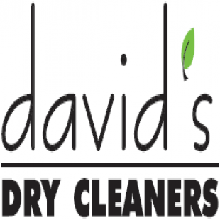 best-dry-cleaners-savannah-ga-usa