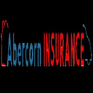 best-insurance-agency-savannah-ga-usa